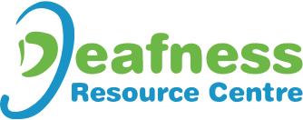Deafness Resource Centre